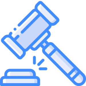 abonnement avocat montréal