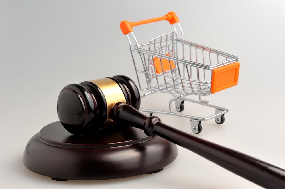 droit commercial - avocat montreal
